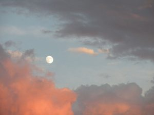 moon-pink-clouds