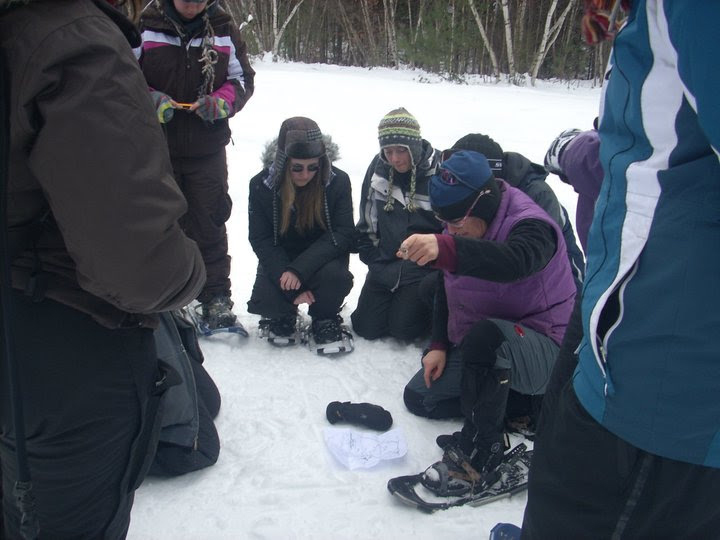 winter-instructor-navigating-directions-to-group