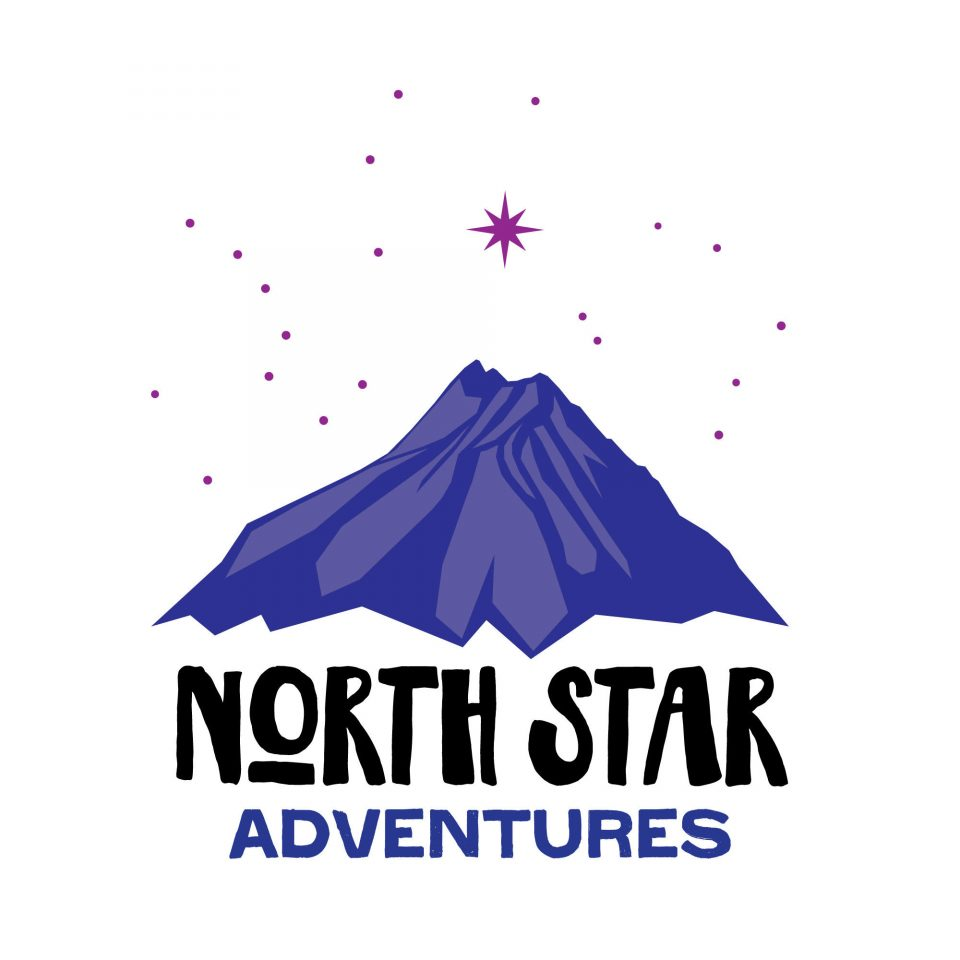 North Star Adventures LLC